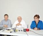 Cuestiona Coparmex congele Senado la ley anticorrupción