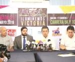 Urge Coparmex aprobar leyes anticorrupción