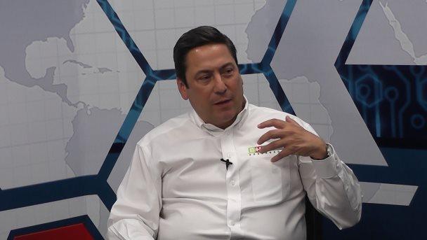 'Tendrá Reynosa más presupuesto' Baltazar Hinojosa