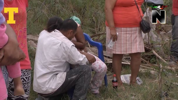 Incendio en colonia Obrera mata a 3 menores de edad