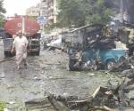 ONU sesionará de emergencia por situación en Alepo