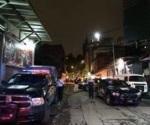 Relacionan 2 homicidios a disputa en Tepito