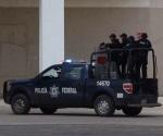 Caen dos por desaparición de jóvenes en Tierra Blanca