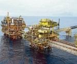 México, podría importar petróleo de EU en este año