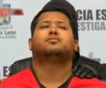 Matan a presunto líder de secuestradores en Monterrey