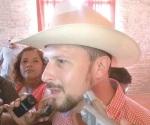 Se declara  triunfador Juan Diego por la alcaldía de Río Bravo