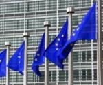 Países fundadores de UE analizan futuro sin Reino Unido