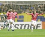 El Independiente avanza a la final