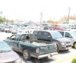 Se concentran en Reynosa importadores de vehículos
