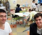 Estudiantes tendrán acceso gratuito a transporte en NL