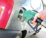 Reforma energética, 'llamarada de petate'