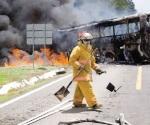 Cuestan bloqueos de CNTE más de 4 mil MDP: CEESP