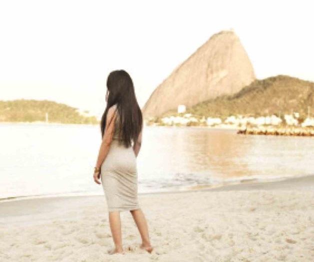 prostitutas brasileñas videos que significa prostituirse