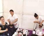 Abrirán Cedif cursos para el autoempleo