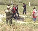 Sendos incidentes en Matamoros: 2 muertos