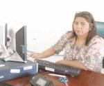 Instalarán módulo del INE en Camargo