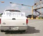 Sospechosa cancelación de despensas en Río Bravo