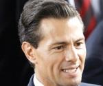 Lamentan políticos la muerte de Juan Gabriel