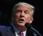 Reunión Peña-Trump iniciará después de las 15:00 hrs