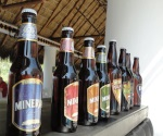 Encuentro Cervecero del Bajío