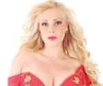 Patty Álvarez dará El Grito en Texas
