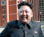 Corea del Sur descarta dar ayuda humanitaria a Norcorea