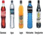 Más barato refresco mexicano que el del otro lado