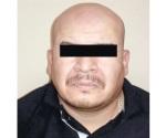 Capturan a 20 sicarios y a su líder en NL