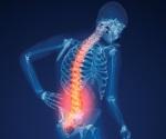 Hoy se celebra el Día Mundial de la Osteoporosis