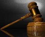 Sentencian a tres hombres por feminicidio