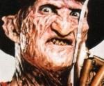 Freddy, la niña de 'El Exorcista' y personajes que aterran