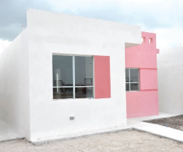 Quieren recuperarse los constructores de casas la tarde - Constructores de casas ...