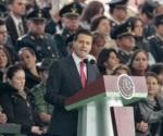 Llama EPN a seguir ejemplo de las Fuerzas Armadas