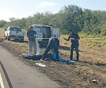 Fallece desangrado ex policía