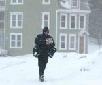 Gana más de mil dólares… ¡en la Antartida!