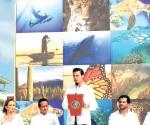 Decreta Peña 4 áreas protegidas