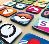 Las 10 'apps' para iniciar el 2017