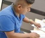 Repatrian a guatemalteco que cayó en 'guatepeor'