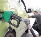 Va gasolinazo en enero para Reynosa