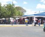 Aumentarán costos de pasaportes mexicanos