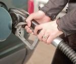 Abastecerá Pemex a las gasolineras empezando enero