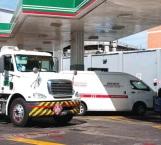 Amenaza de quema de gasolineras en Jalisco