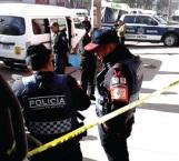 Asesinan a 2 tras asalto en Edomex