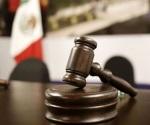 Sentencian a 5 personas por droga y armas en Jalisco