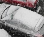 Suman 9 muertos por ola de frío polar en Italia