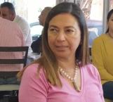 Renuncia Migdalia López a la dirección de Relaciones Públicas