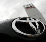 Fabricante de autopartes cancelaría planta si Toyota revoca plan en México: WSJ