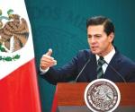 Impacta a México transición en EU