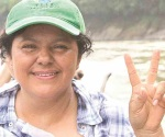 Capturan a exmilitar centroamericano