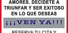 ***DE CATEMACO VERACRUZ***